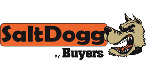 Buyers Salt Dogg Logo