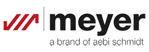 Meyer Logo Transparent