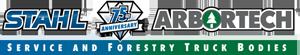 Stahl/Arbortech Logo